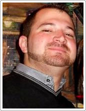 Shane Skwarek - Web Designer - NJ