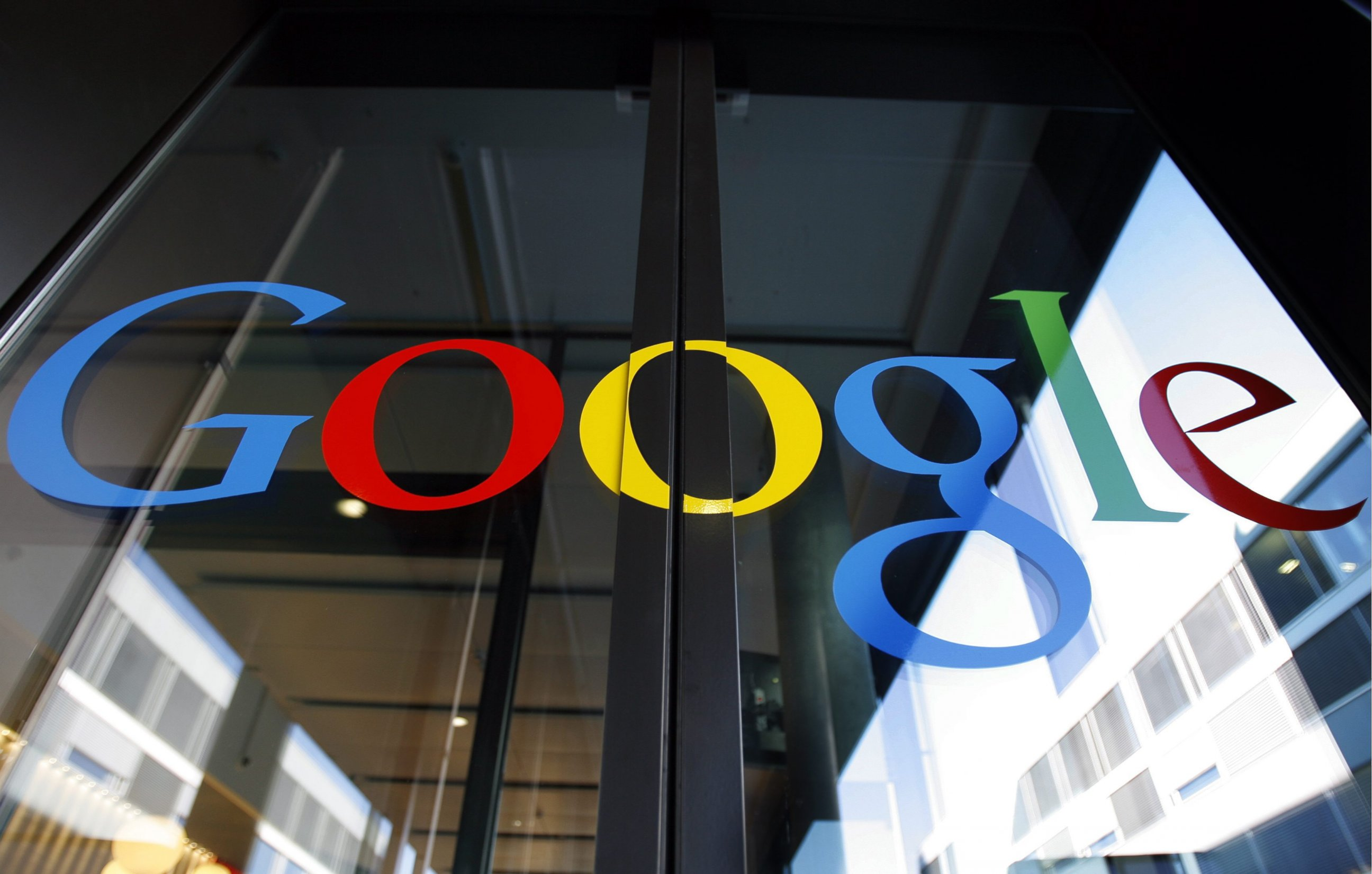 google - HD1500×955
