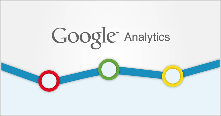 Understanding Google Analytics and How It Can Help Your Business