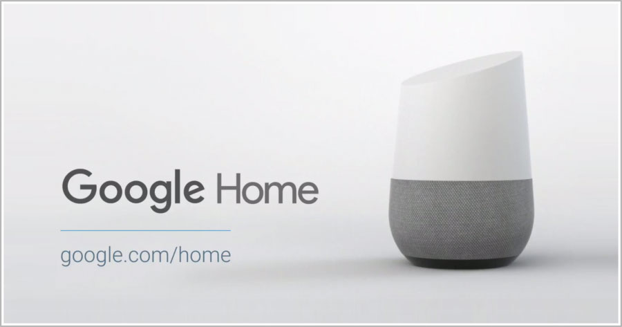 Google Home: What is it, and how it can increase your daily productivity?