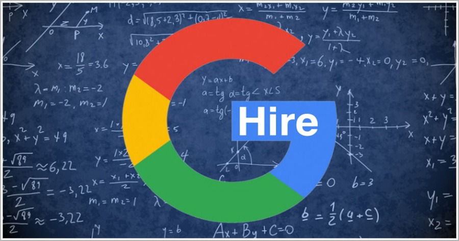 Google Hire: A New Platform For Hiring