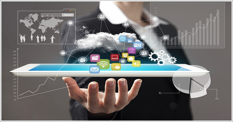 Small Business Tech Advancements You Should Care About