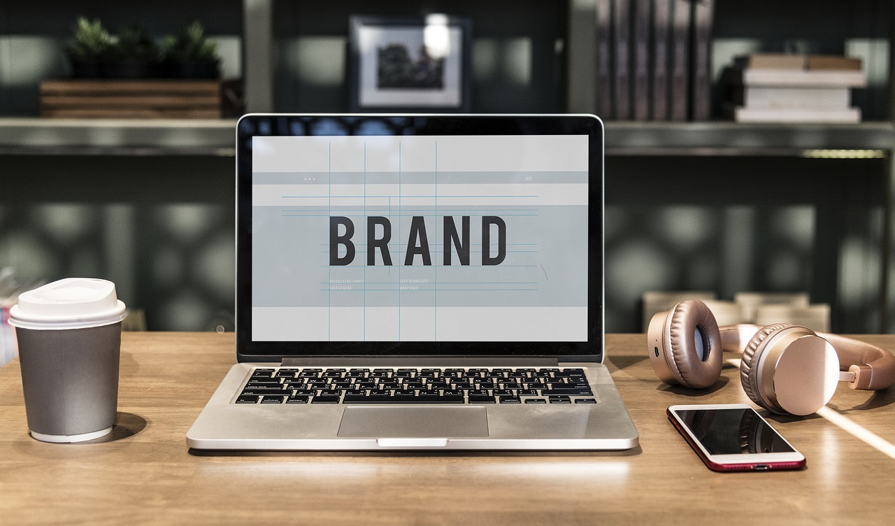 The Beginner's Guide to Branding For Your Small Business