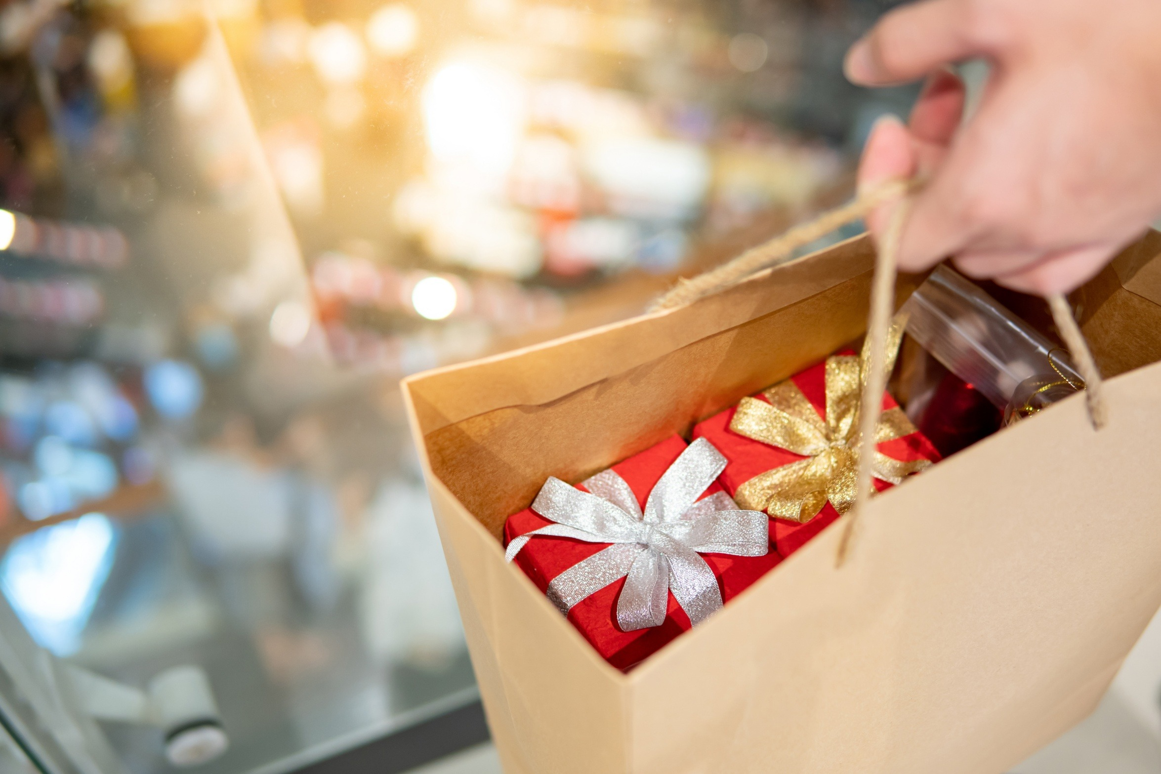 5 Ways to Ramp Up Your Small Business Marketing For the Holidays