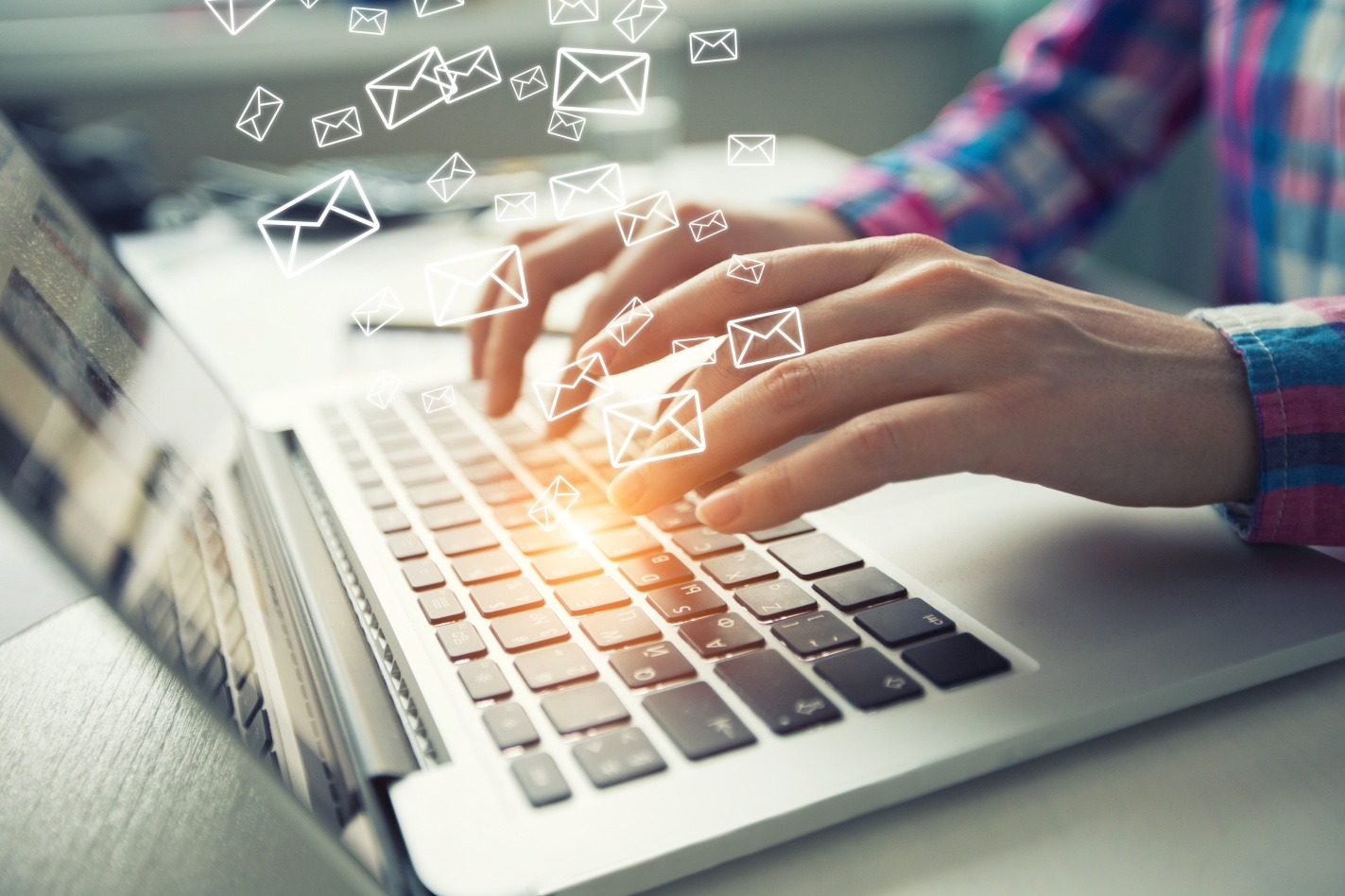 5 Free Email Marketing Tools For Your Digital Campaigns