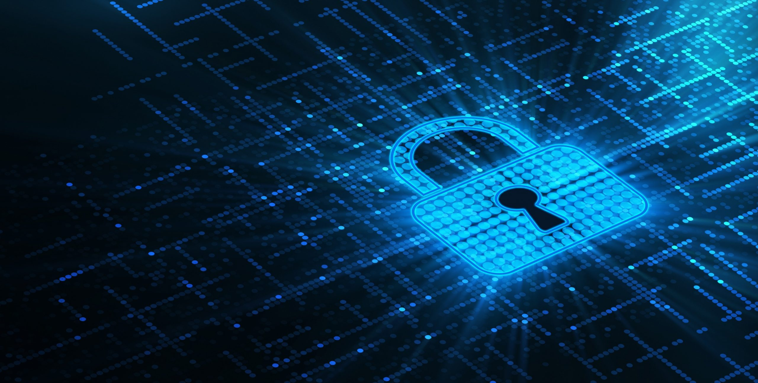 7 Tips for Securing Your Small Business Network