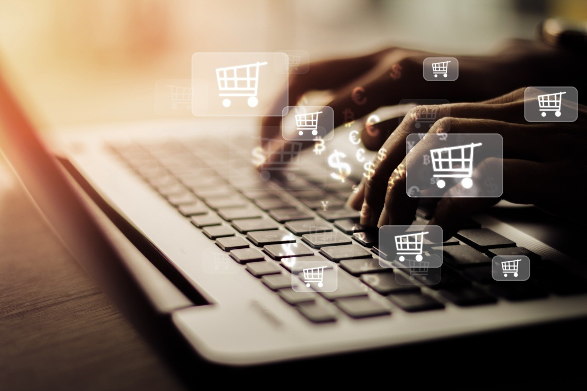 Facebook Shops: E-commerce Just Got Easier
