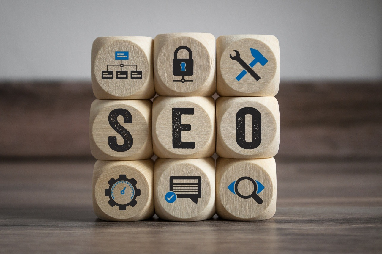 What is SEO? Quick Guide to Search Engine Optimization [2020]