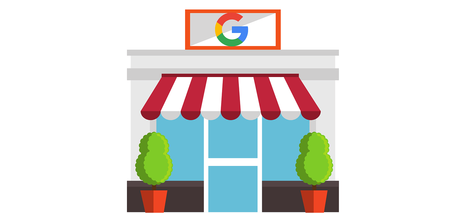 How to Get a Google My Business Listing