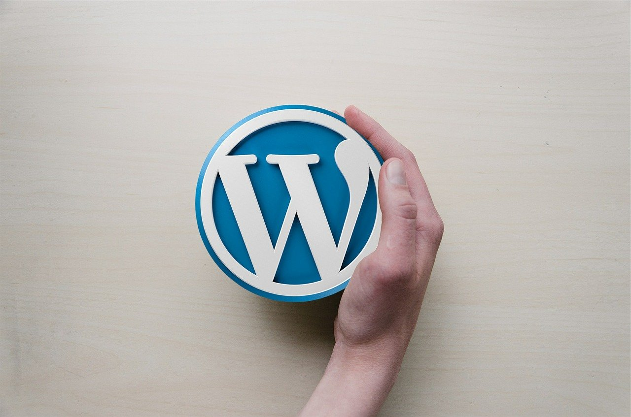Why Your New Website Should Be Built on WordPress in 2020
