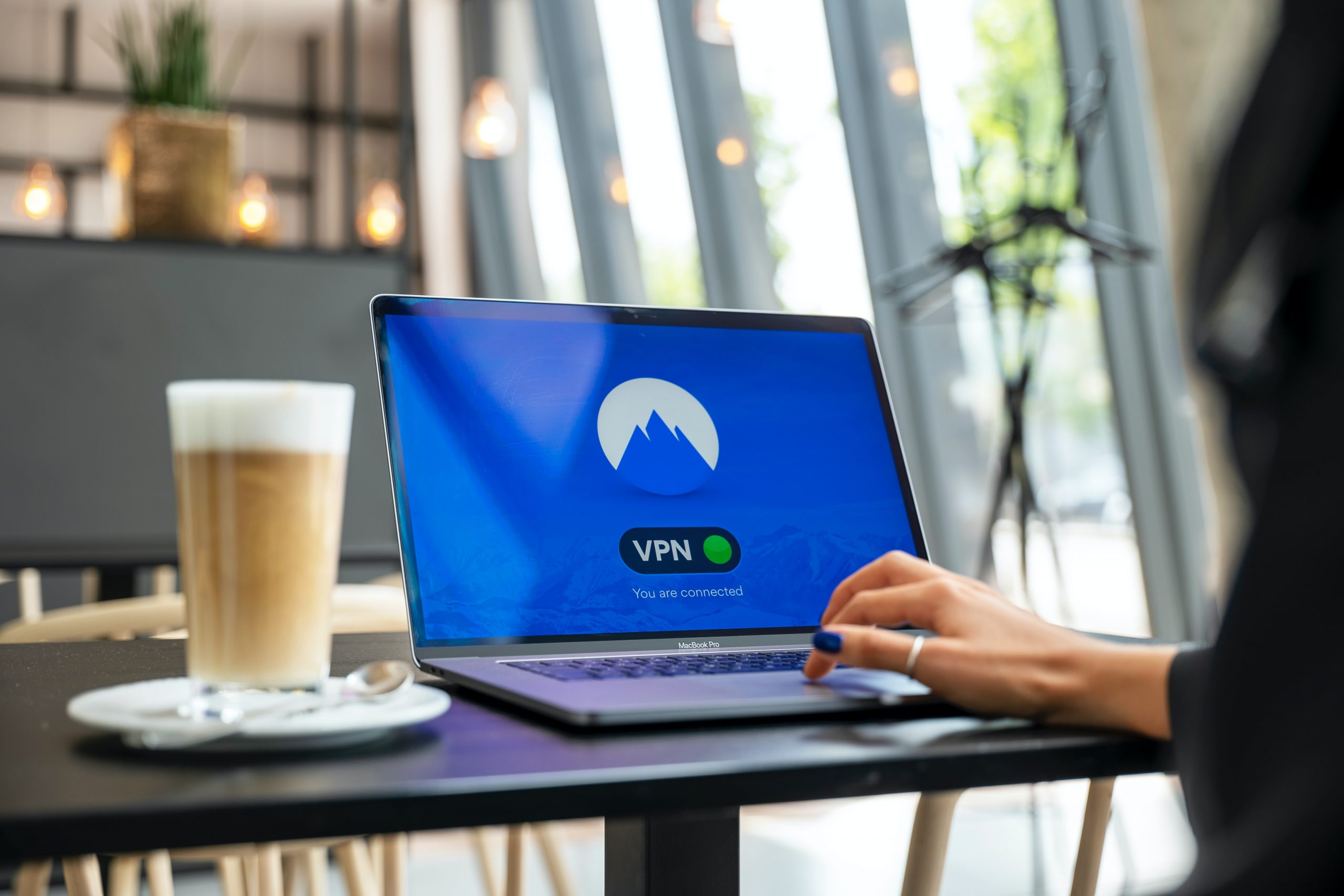 VPN: How to Set It Up